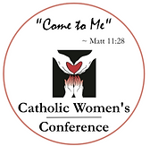womens-conference-2019_edited.png