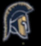 Scarborough Wexford Raiders