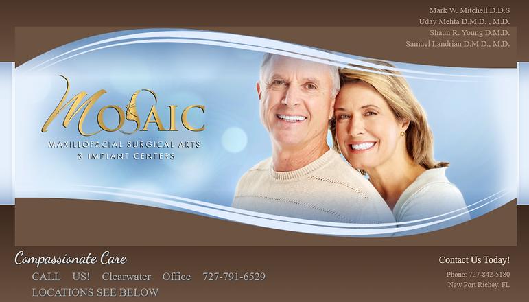 Sponsor-Mosaic.png