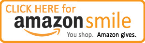 Amazon-Smile-CTA-300.png