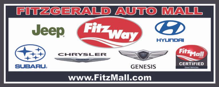 Sponsor-Fitzgerald-Auto-Mall.jpg