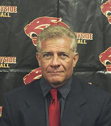Coach John Angelo.jpg