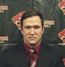 Coach Kyle Goodnow.jpg