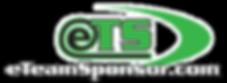 eTS_logo_v3.png