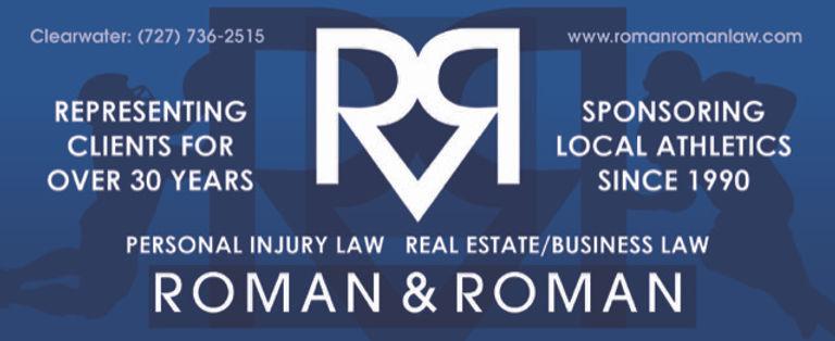 Sponsor-Roman-and-Roman.jpg