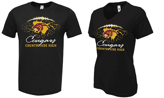 CHS Football Tshirt 2020-2021 Season.jpg