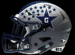 gaither helmet.png