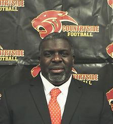 Coach Artie Harriel.jpg