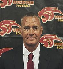 Coach Bob Bates.jpg