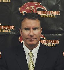 Coach John Scargle.jpg