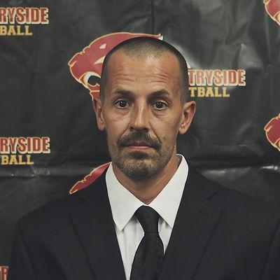 Coach David Taylor.jpg