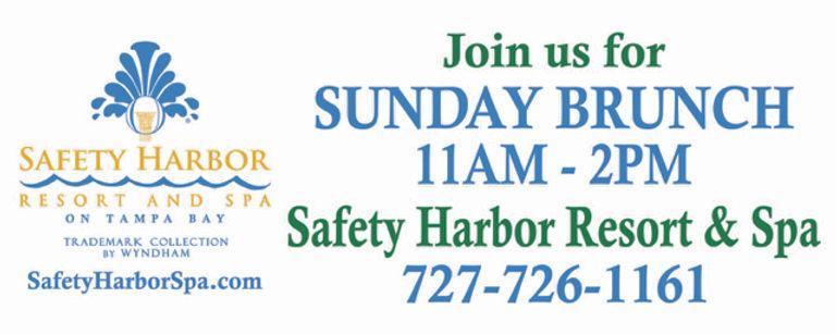 Sponsor-Safety-Harbor-Spa.jpg
