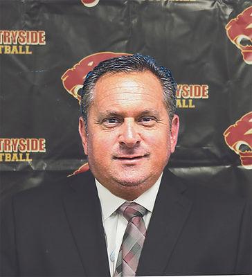 Coach Fritz F.jpg