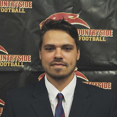 Coach Matt Pawloski.jpg