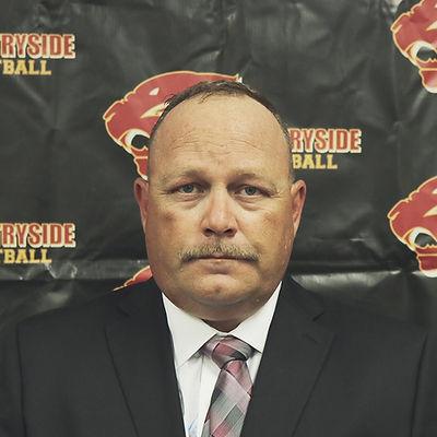Coach Kent Wray.jpg