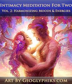 SSTY Products | Intimacy Vol2 | websitet