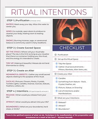 SCREENSHOT | Intentions Checklist.png