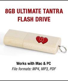 DVD - Ultimate_FlashDrive-2T.jpeg