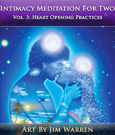 SSTY Products | Intimacy Vol3 | websitet