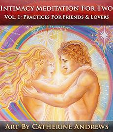 SSTY Products | Intimacy Vol1 | websitet