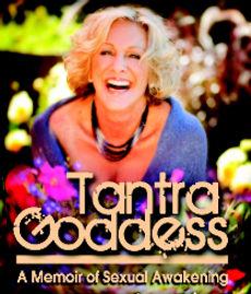 Tantra Goddess.jpg