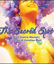 DVD - The Sacred Spot.jpg