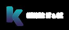 logo_keiser-it_weiss.png