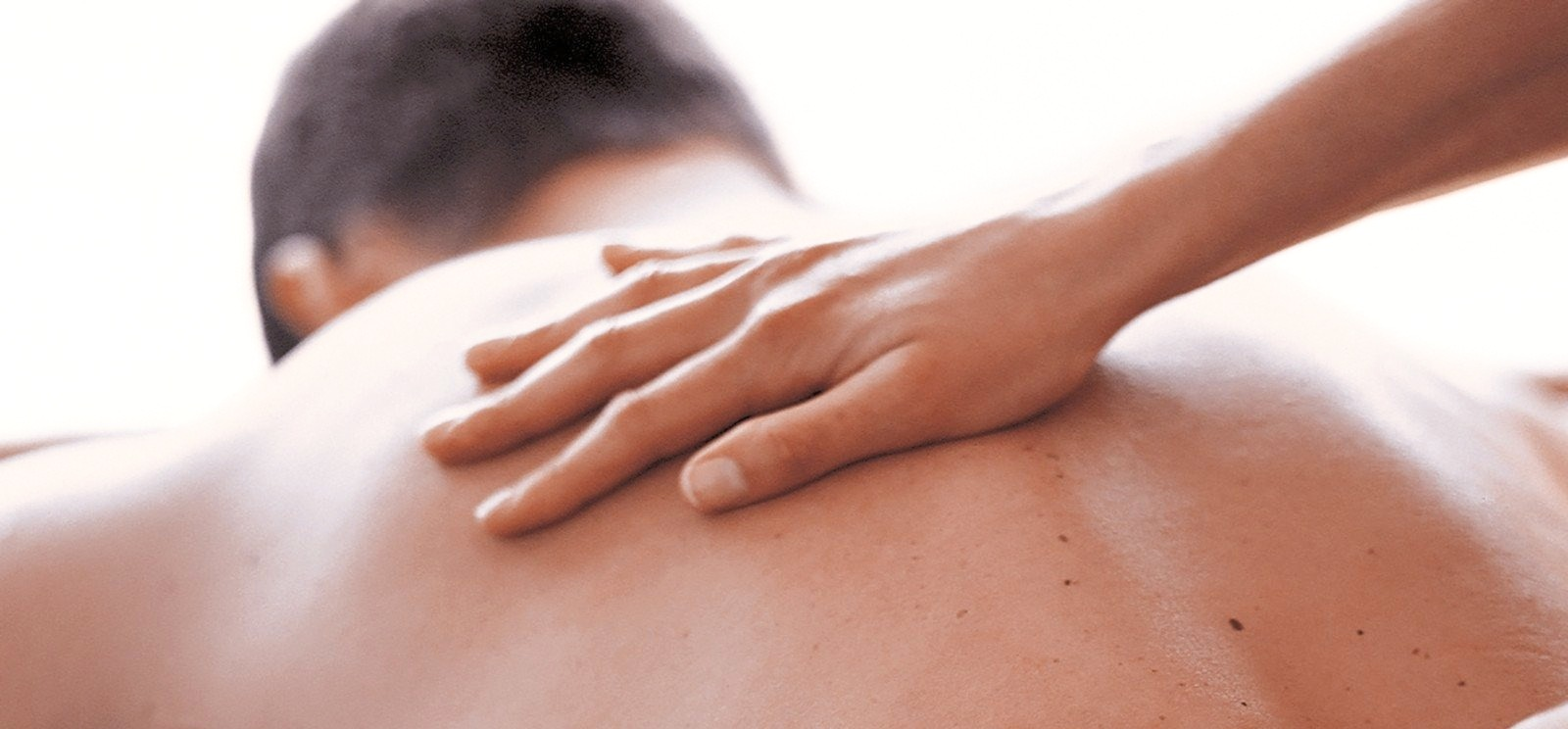 ESPA_Mens_Swedish_Massage_edited_edited_