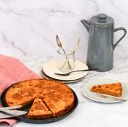 boterkoek-karamel-recept.jpg