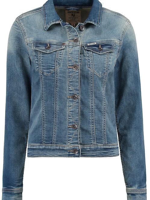 blouson jeans GARCIA JEANS