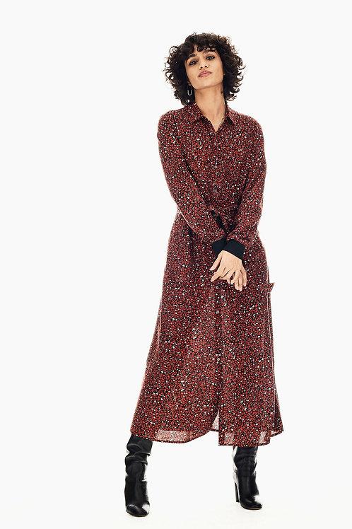 robe GARCIAN JEANS