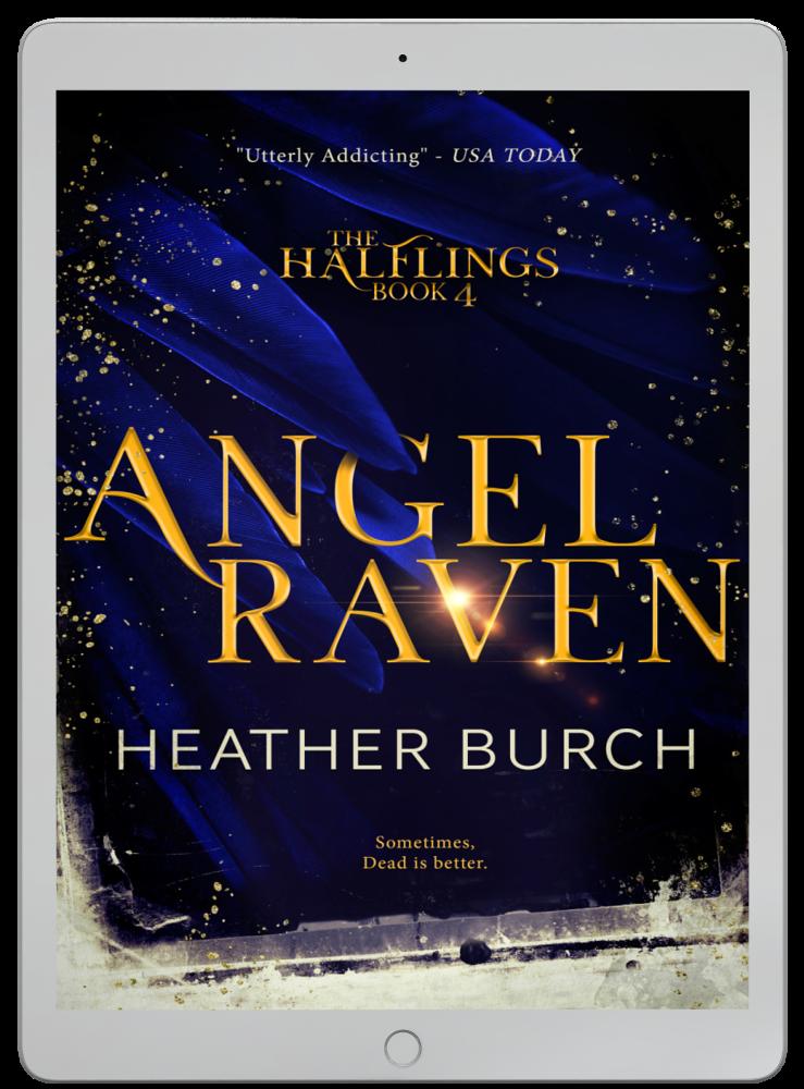 Angel Raven.png