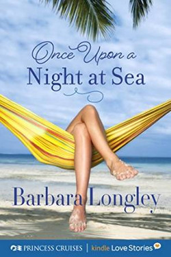 author barbara longley, book titles
