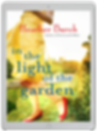 Light Garden 3D.png