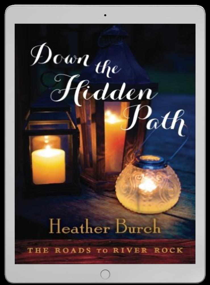 Hidden Path 3D.png