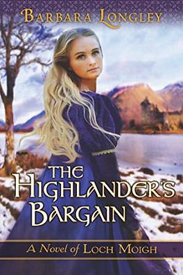 author barbara longley, book titles Military romance contemporary romance Celtic fantasy