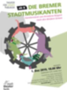 PlakatBremer+Stadtmusikanten19.jpg