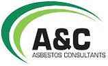 A&C Asbestos