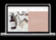 Untitled design (60)_macbookpro15_front