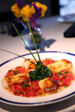 Parmesan Crusted Filet of Sole.jpg