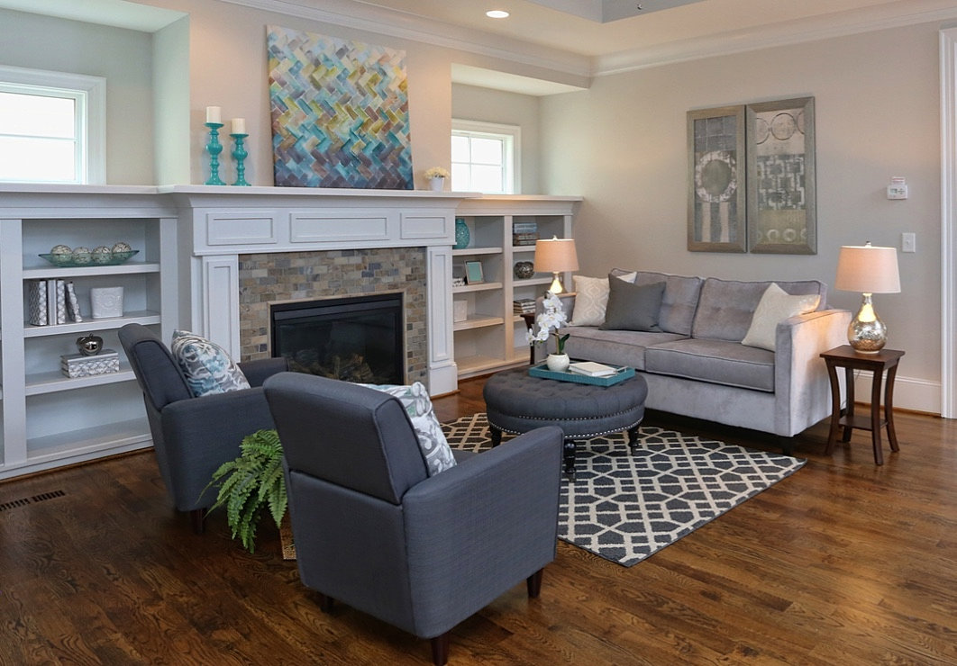 home staging raleigh nc - Home Staging Design