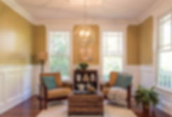 Home Staging Raleigh NC
