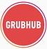 grub-hub.png