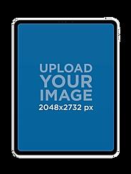 ipad-mockup-768x1024.png
