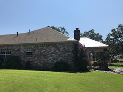 Roofing Contractor - Tulsa