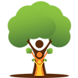 Growing Tree Inola Daycare