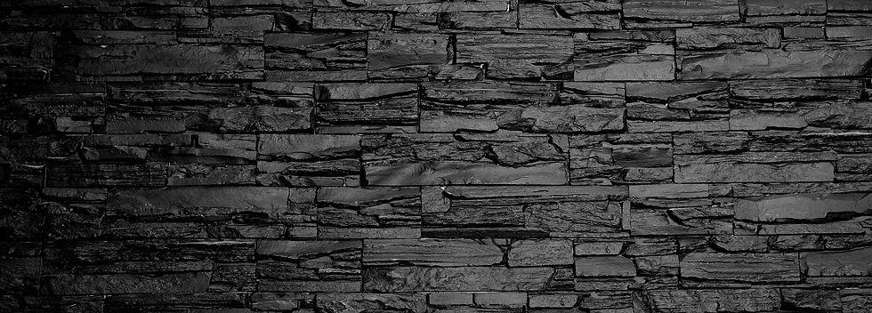 Charcoal-Stone-Wall-Background.jpg