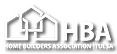 HBA-of-Tulsa-Logo-White.png