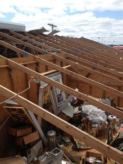 Storm Renovation 5