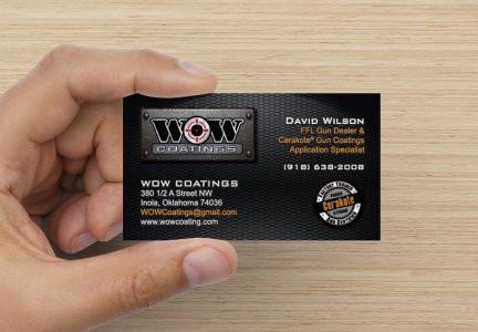 WOW Coatings Business Card update.jpg